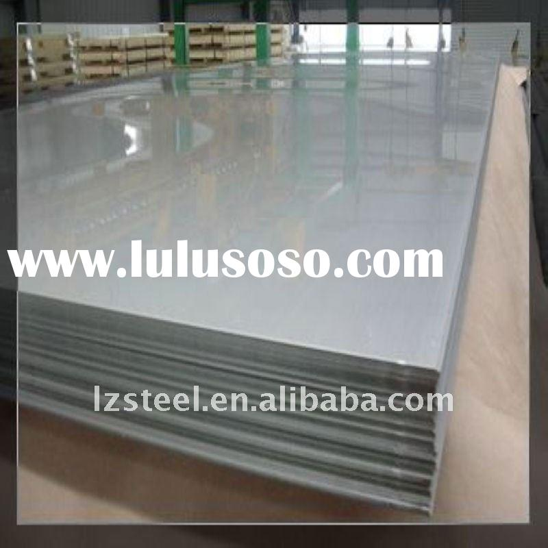 astm a480 stainless steel plate