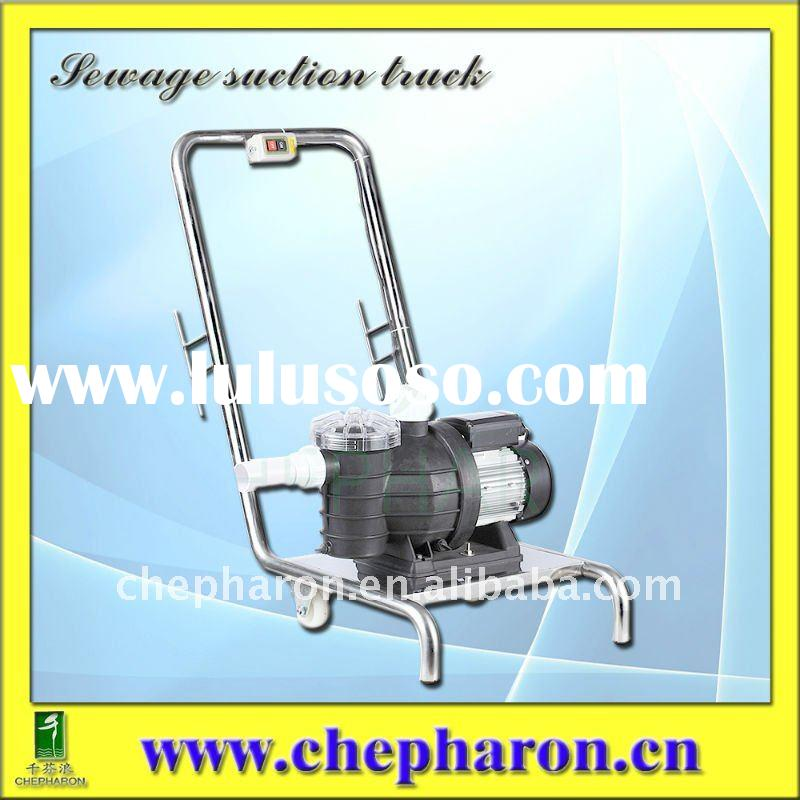 swimming pool clean automatic cleaner
