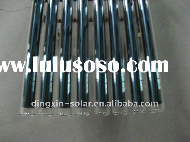 Excellent Quality Solar Vacuum Tube
