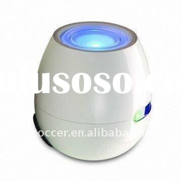 LED Mood light with Low Consumption and Long Lifespan