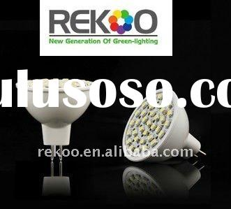 led cup lamp