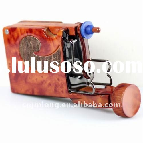 newest rotary tattoo machine jl-083