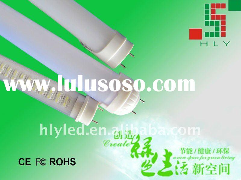 23W high qualityT8/1.2M SMD LED tube light