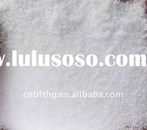 Caustic Soda--be shipped to many countires every mounth