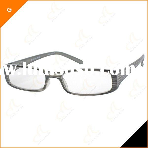 Hot Selling Design Reading Glass
