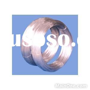 SUS/AISI304 stainless steel wire
