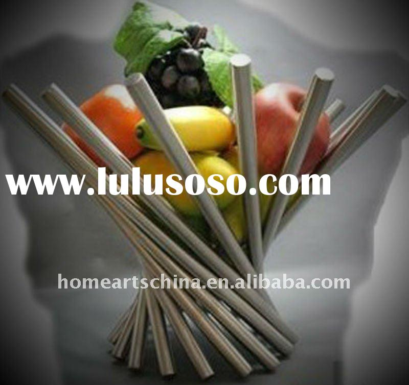Stainless Steel Fruit Basket  hot sale