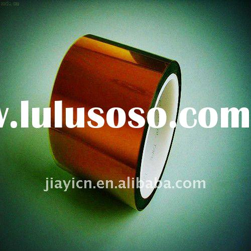 Thermally Conductive Polyimide film