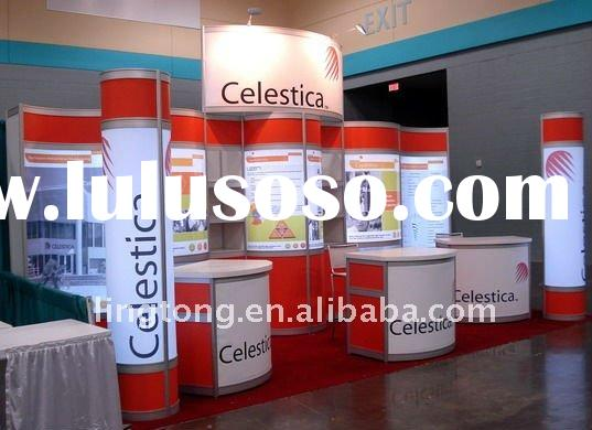 Exhibition Booth For Sale : Exhibition stand stall booth for sale price china