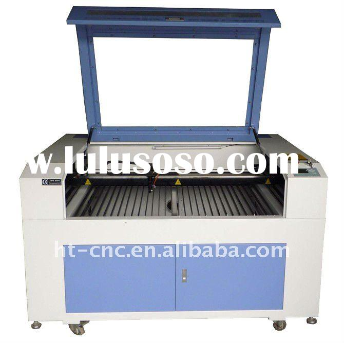 laser engraving cutting machine 1200*900mm