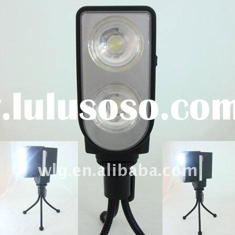 video light LED-5004