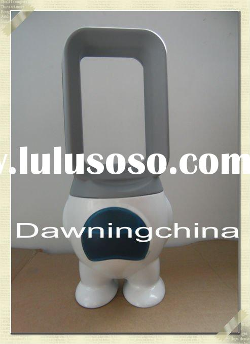 2011 New Usb mini desk fan Fan/Mini Fan/Gift Fan