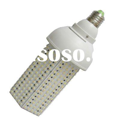 30W SMD LED Warehouse Light