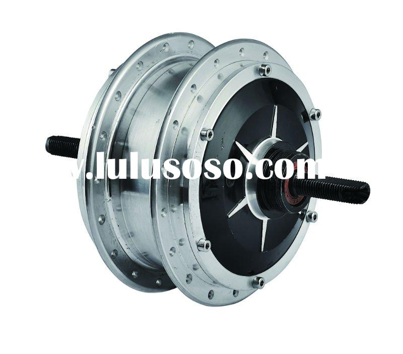 Electric Bike motor-JKXG