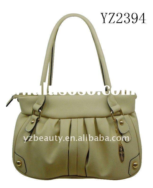 PU Fashion Ladies Handbag