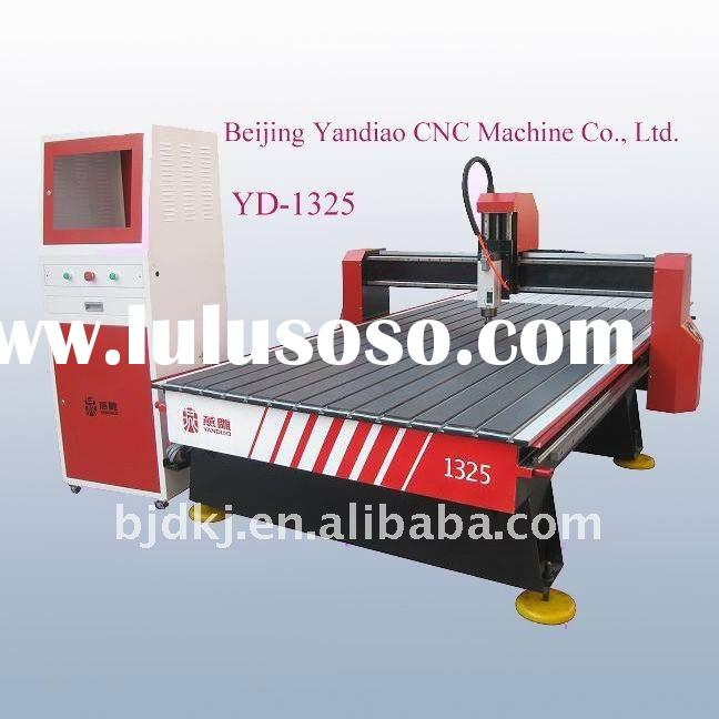 Sell 1325 Glass CNC Router,high quality,best price
