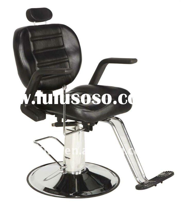 Salon equipment professional salon barber chairs m209 for for A m salon equipment