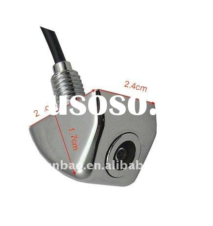 universal car rearview camera for ZM-702