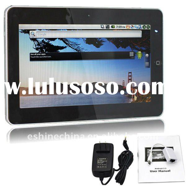 10 inch Tablet PC 917