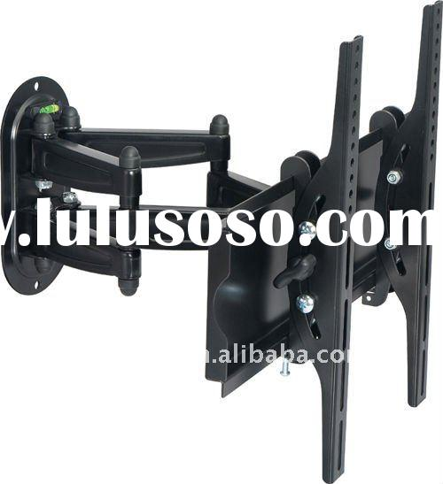 "25""-46"" NEW  Swivel tilt lcd tv plasma wall bracket mount"