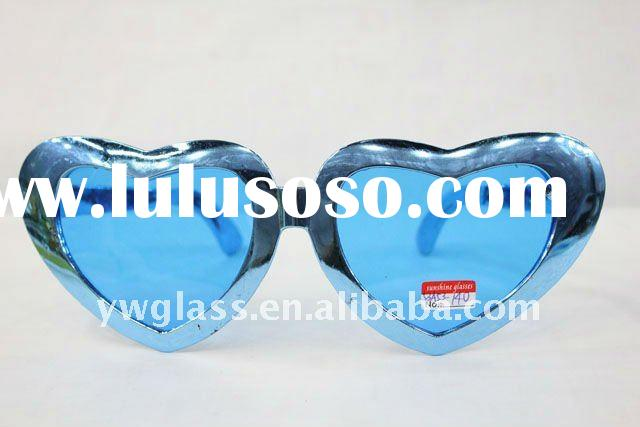 Party Glasses, Funny Glasses, Dancing Glasses,Huge Glasses,eyewear