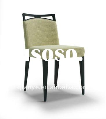 hot sale stylish dining chair(CH-86)
