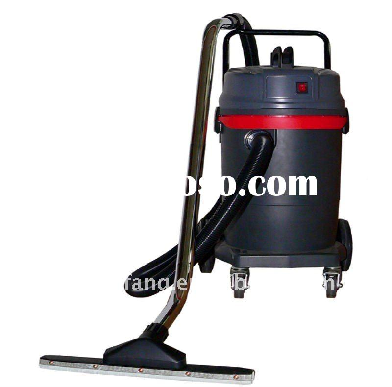3 Motor 70l Wet And Dry Vacuum Cleaner For Sale Price