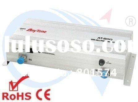 AnyTone brand AT-800 gsm Repeater-gsm booster