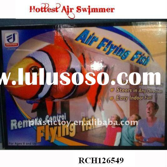 Inflatable R/C Air Swimmers RCH126549