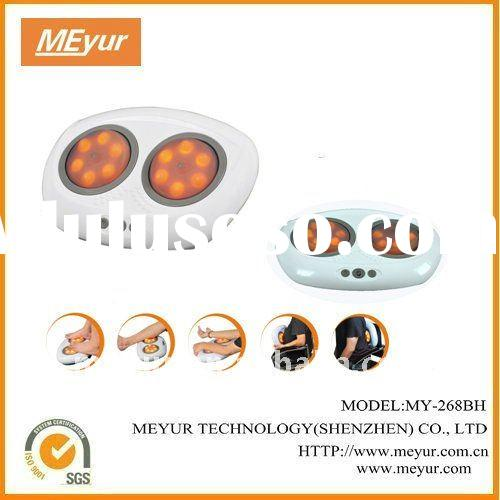 MEYUR 2011  3D Massage Therapy Tools/MY-268BH