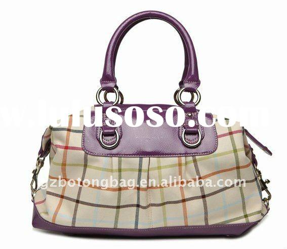 Women Bag fashion hangbag fashion handabg