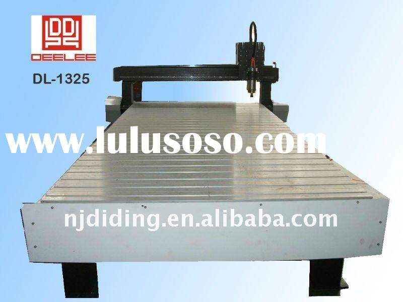 DEELEE CNC Router/Wood Carving Machine DL-1325