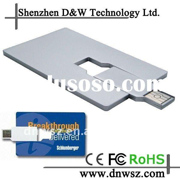 OEM usb card 128MB~128GB