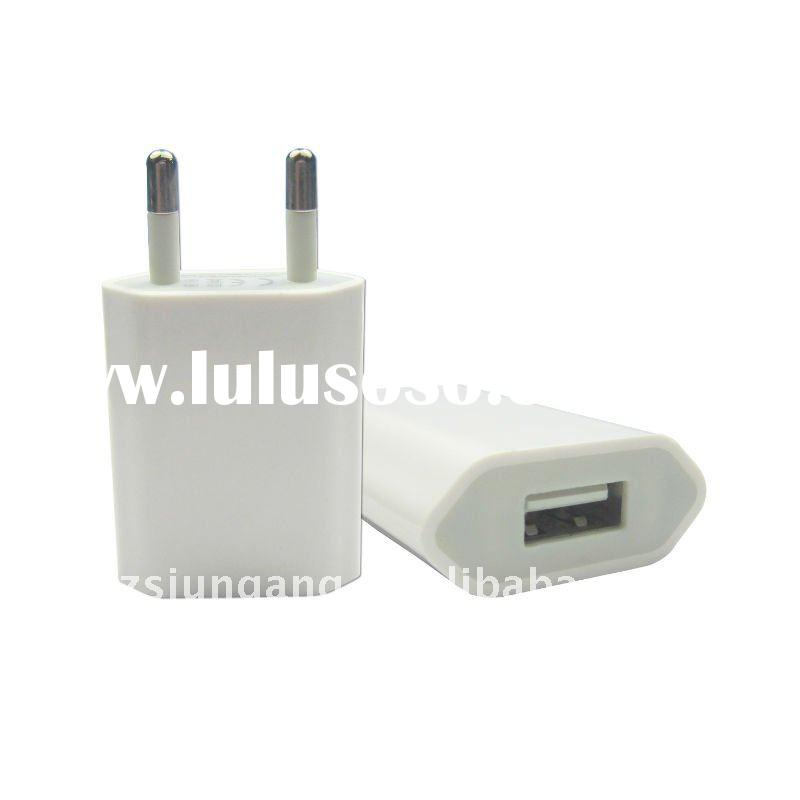 Wireless Power Charger for iphone