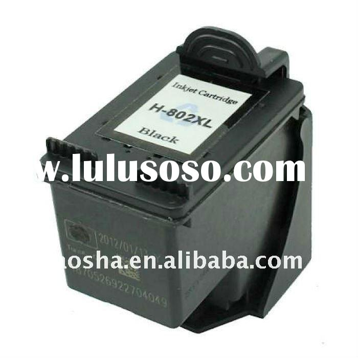 empty ink cartridges for hp canon lexmark