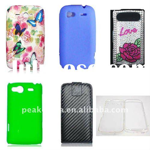 for HTC case mobile phone cover