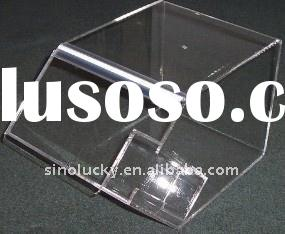 high quality plastic food box
