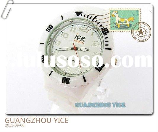 hot sale cool ice watch(support wholesale)