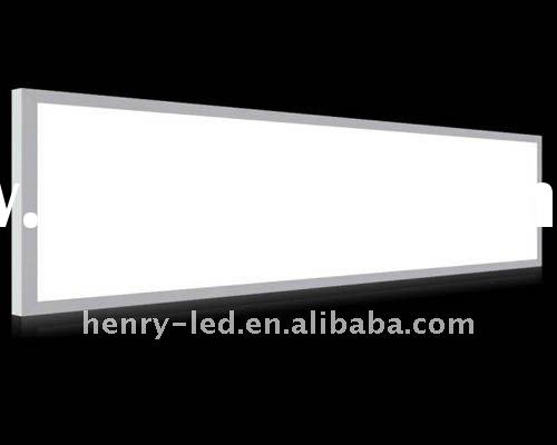 2011 high lumen smd 3014 Dimmable LED Panel light 15x15 20x20, 30x30, 60x30, 60x60, 120x30, 120x60 c