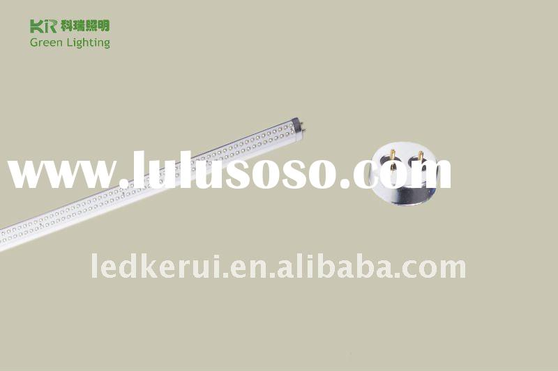 8ft 35Watt LED fluorescent tube T10