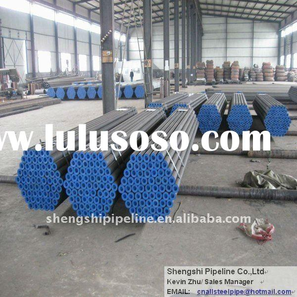 ASTM A53 ,welded steel pipe