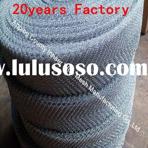 Supply high quality gas liquid filter(20 years production reputation first)