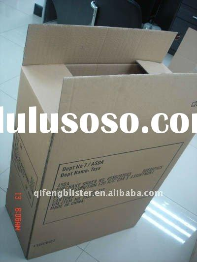 custom carton box ,corrugated carton box,pizza box ,manufacture