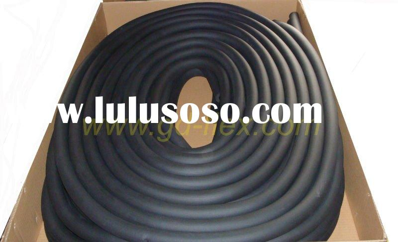 Epdm Pipe Foam Tube For Sale Price China Manufacturer