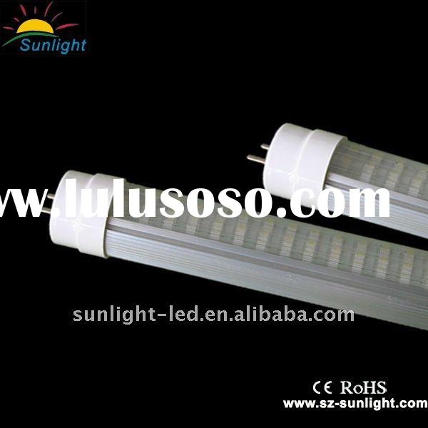 23w 1500mm led t8 tube