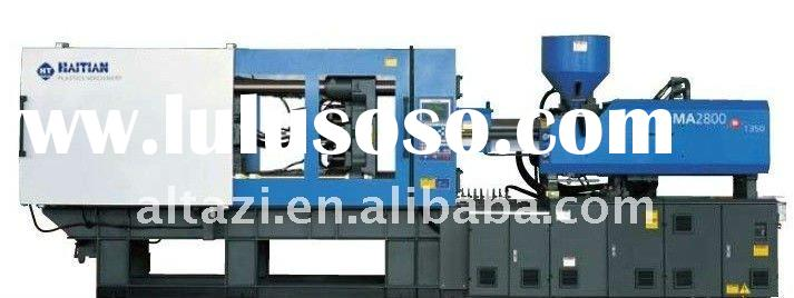 3200/170 haitian plastic Injection Molding Machine