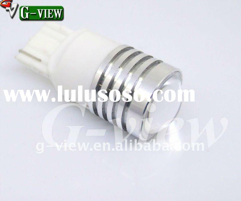 Cree chips Hottest High power car led bulb