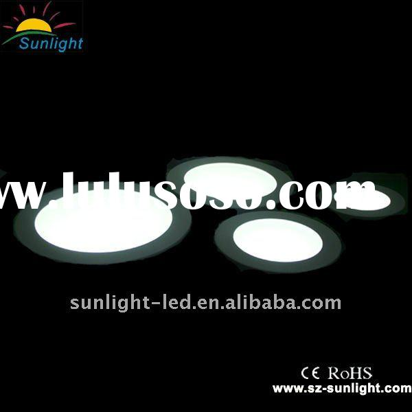 Nice designning 3W 12V led down light