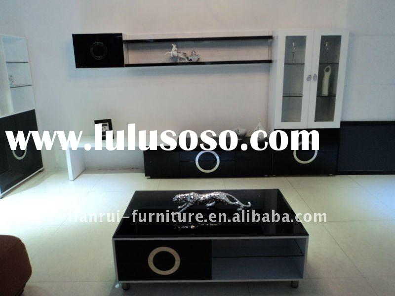 2011 modern style home furniture stainless steel furniture  9004 series