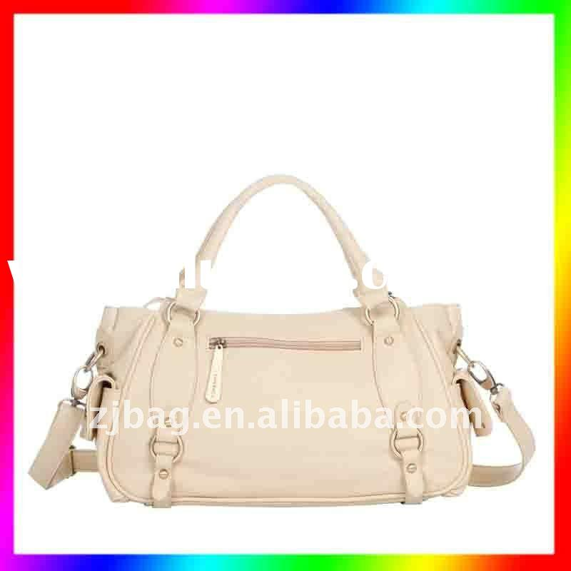 2012 Fashion Lady Handbag